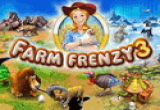 لعبة جنون المزارع 3 اصدار جديد